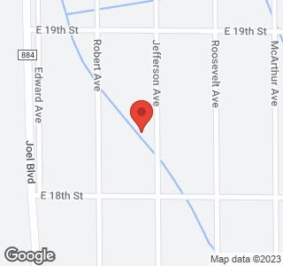 1809 Jefferson Ave