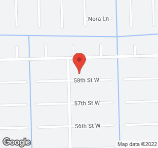 3112 58th St