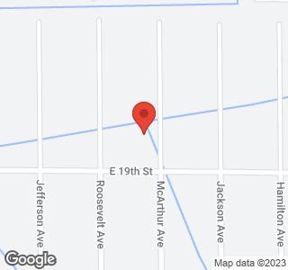 1905 Mcarthur Ave