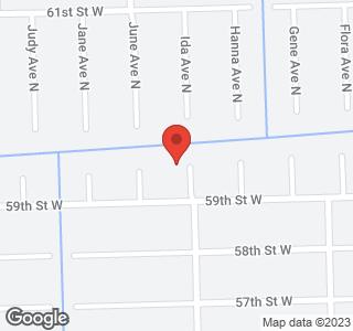 5905 Ida Ave