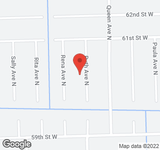 6009 Ruth Ave