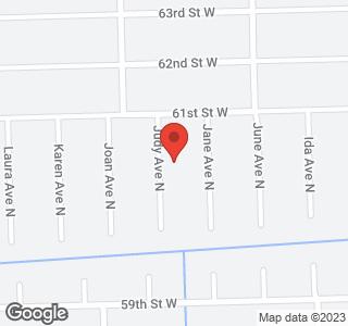 6010 Judy Ave