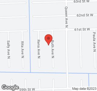 6015 Ruth Ave