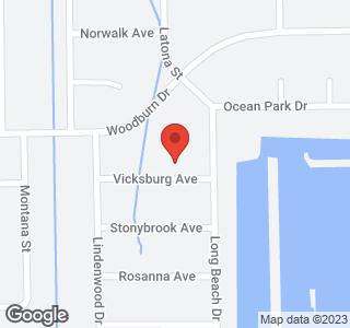 304 Vicksburg Ave