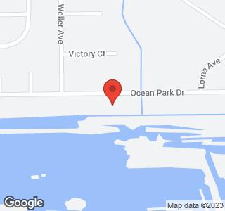 179 Ocean Park Dr