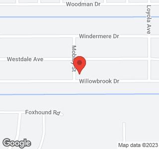 470 Willowbrook Dr