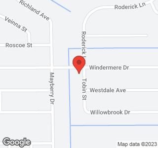 533 Windermere Dr