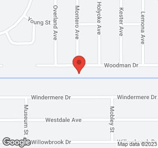 481 Woodman Dr