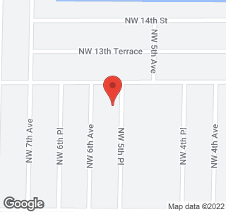 1156 NW 5th PL