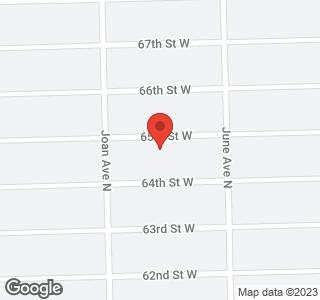 2911 65th St W