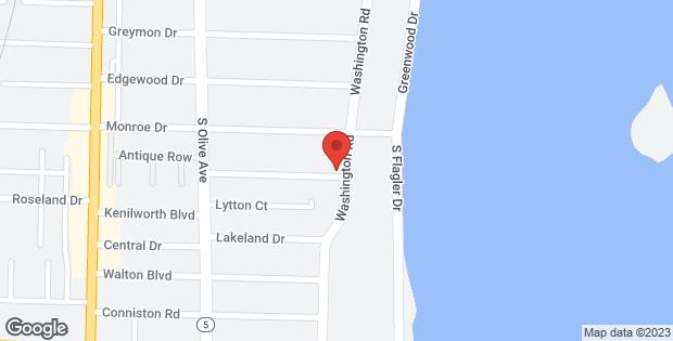 3613 Washington Road West Palm Beach FL 33405