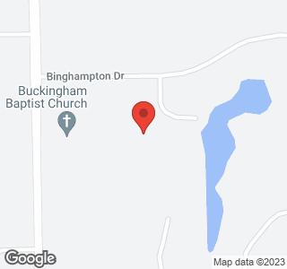 4370 Binghampton Ct