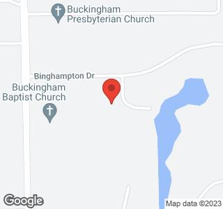 4360 Binghampton Ct