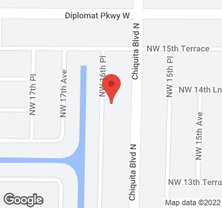 1417 NW 16TH PL