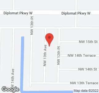 1425 NW 13TH AVE