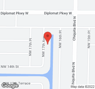 1427 NW 17th AVE