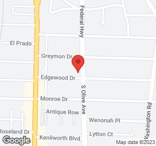 301 Edgewood Drive