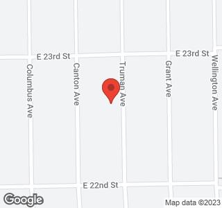 2215 Truman Ave
