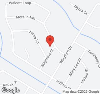 637 Morella Ave