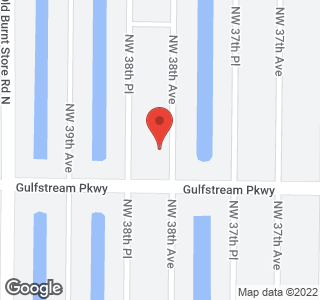 1608 38th Ave