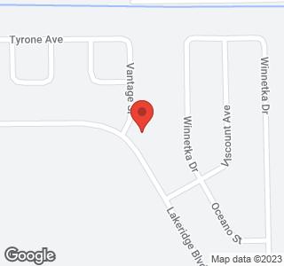 288 Lakeridge Blvd