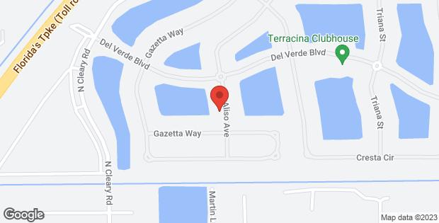 7083 Aliso Avenue West Palm Beach FL 33413