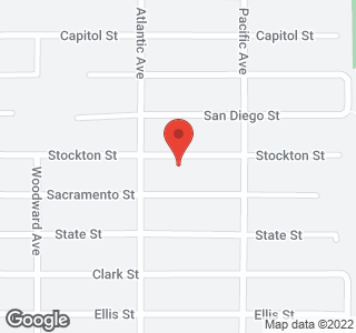 341 Stockton St