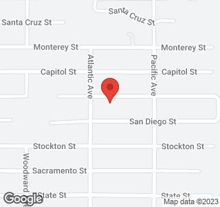 349 Santa Barbara St