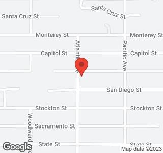 355 Santa Barbara St