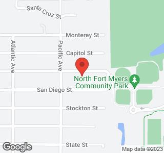 243 Santa Barbara ST