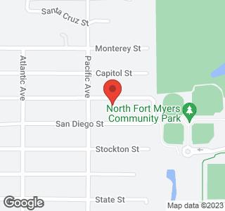 245 Santa Barbara ST