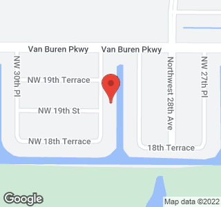 1903 29th Ave