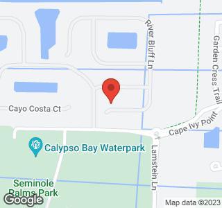 392 River Bluff Lane