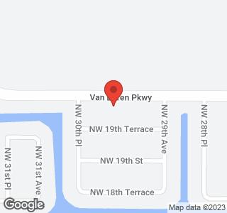 2922 Van Buren Pky