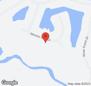 3771 Mossy Oak Dr