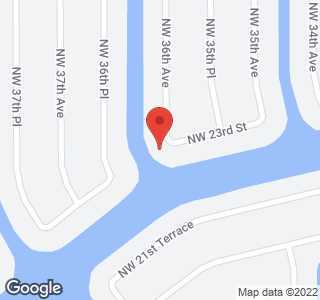 2300 NW 36th AVE