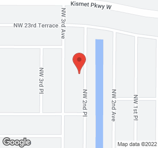 2216 NW 2nd Pl