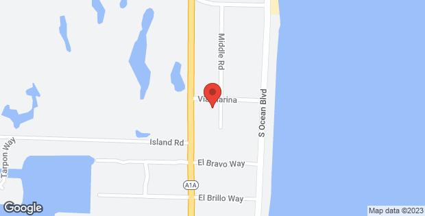 80 Middle Road Palm Beach FL 33480