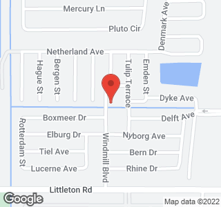 16131 N Cleveland Ave Lot 9