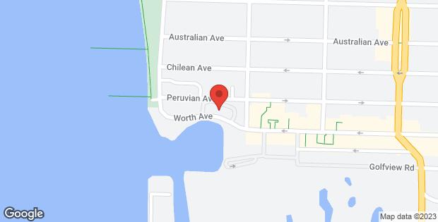 425 Worth Avenue #3e Palm Beach FL 33480