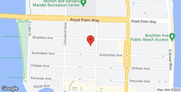 301 Australian Avenue #227 Palm Beach FL 33480