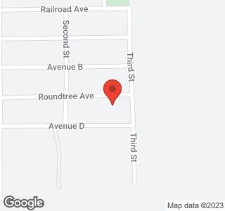 23210 Roundtree Ave