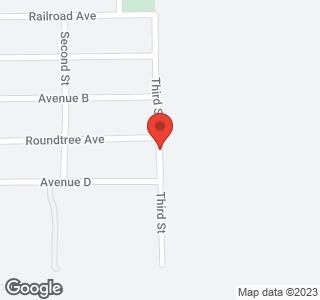 4101 23rd St
