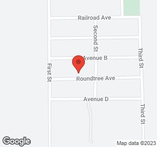 23071 Roundtree Ave.