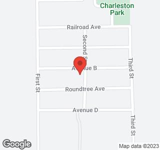 23110 Avenue B
