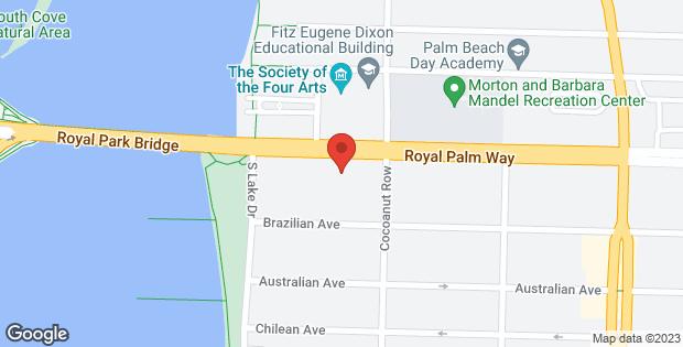 420 Royal Palm Way #310 Palm Beach FL 33480