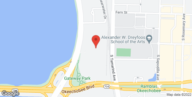 616 Clearwater Park Rd Road Lp07 West Palm Beach FL 33401