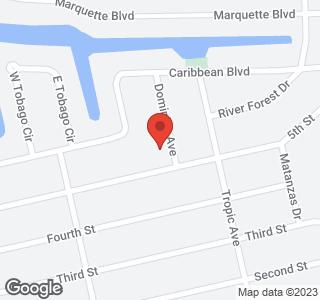 2175 Dominica Ave