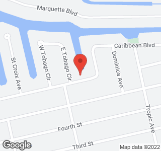 13416 Caribbean Blvd