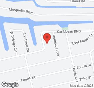13441 Caribbean Blvd